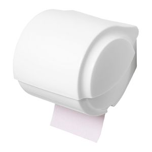 Porte-Papier-Wc-Maeva-Blanc-Allibert
