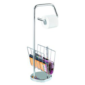 Valet-Wc-Revue-Chrome-Wenko